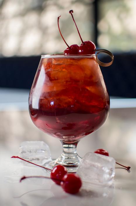 bebida-cherry